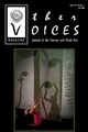 Other Voices - Summer Sublet