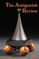 The Antigonish Review